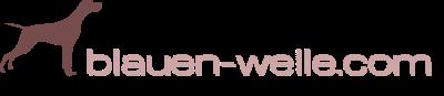 Blauen-welle.com